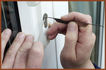 Seattle Locksmith 24 Hours Seattle, WA 206-801-9760